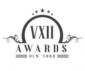 VXII AWARDS- NEW YORK