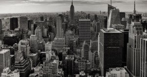 new-york-header