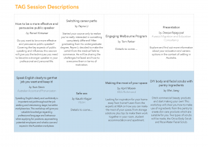 MISC 2015 - TAG Session Descriptions_Page_1