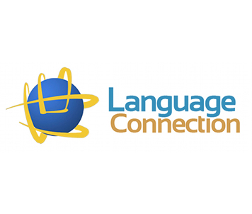 Language-Connection-logo
