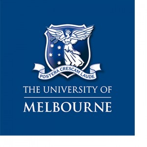 University of Melbourne_1