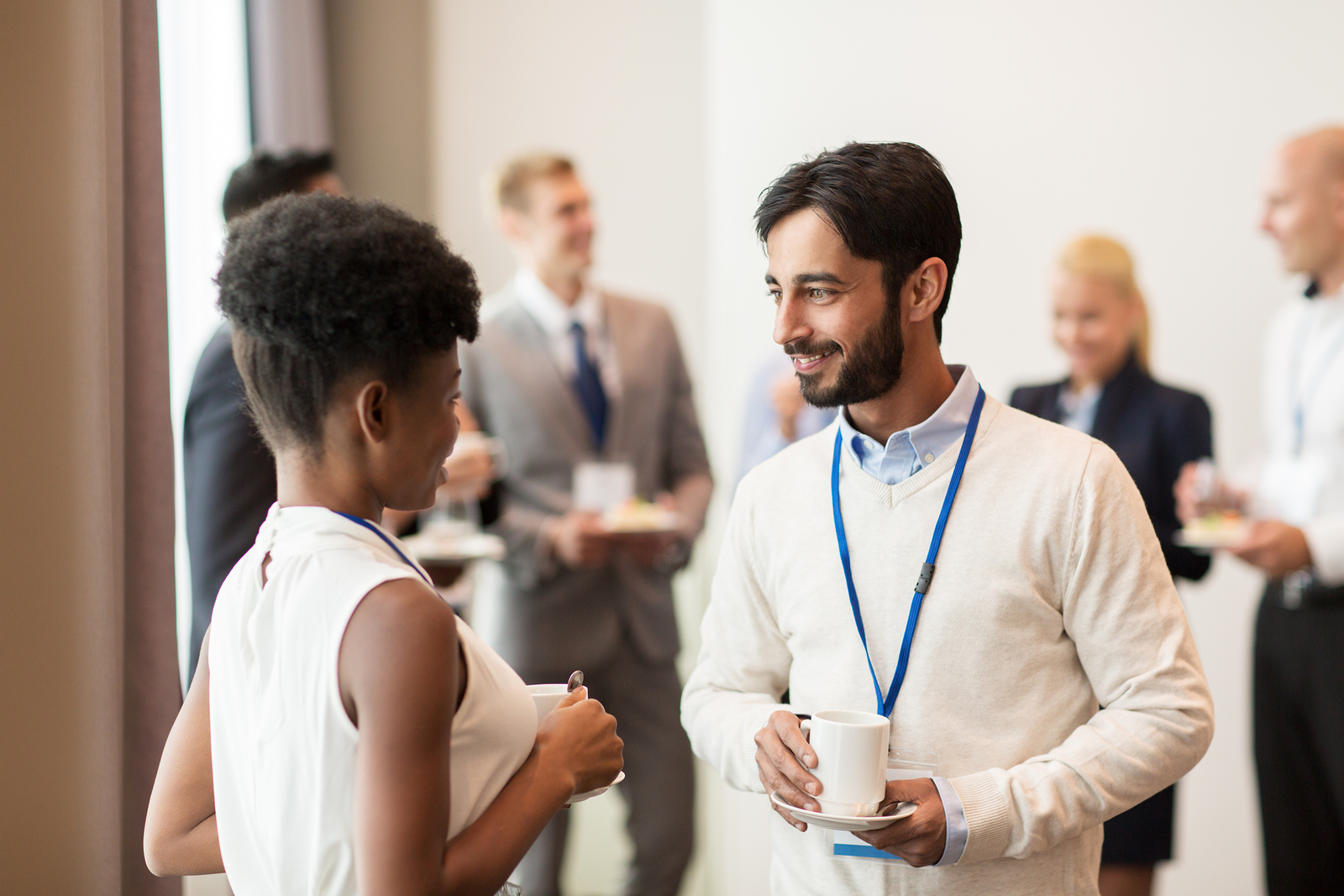 10-tips-to-sharpen-your-networking-skills-meld