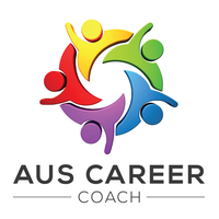 AUS Career Coach