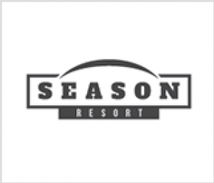 SEASON RESORT