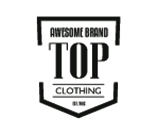 TOP CLOTHING