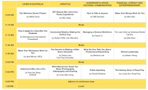 TAG-Timetable-Students-MISC-2016