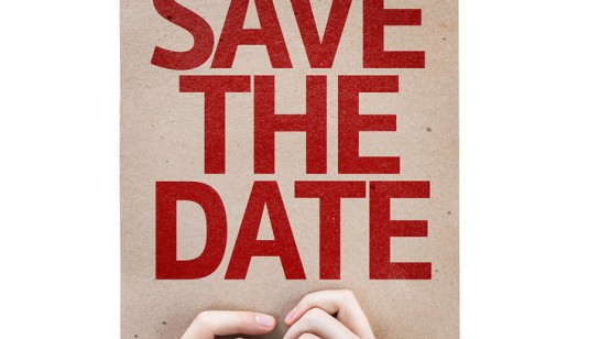 Save-the-date-MISC-2016
